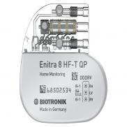 Enitra 8 HF-T QP